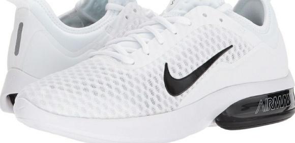 07f1b7dbe5 Nike Shoes | Airmax Kantara | Poshmark